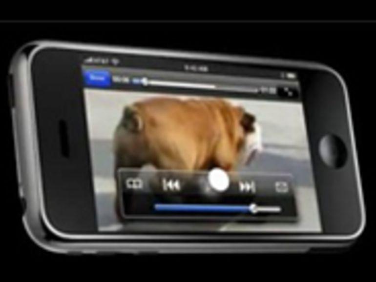 iPhone : Steve Jobs apaise les clients mécontents avec des bons d'achat