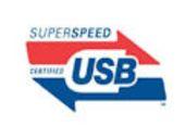 L'USB 3 officiellement présenté
