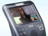 Asus lance un visiophone dédié à Skype