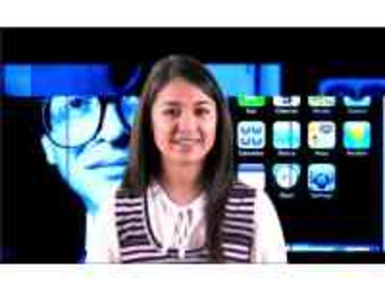 Digital Report hebdomadaire : CES 2008, HD-DVD contre Blu-Ray, les adieux du plasma, Google TV, Microsoft sans Bill Gates