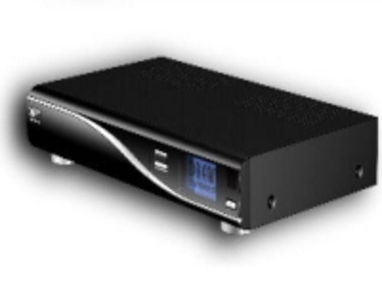 Le décodeur HD, la prochaine arme des pirates de l'audiovisuel