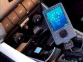 Microsoft s'implante un peu plus dans l'automobile