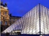 L'Apple Store du Carrousel du Louvre ouvre le 7 novembre. C'est officiel.