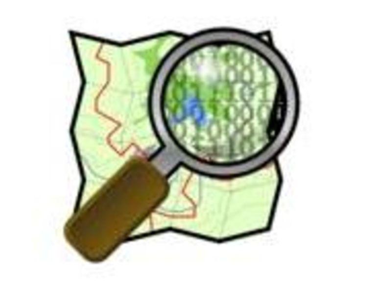 Cartes gratuites pour GPS : le projet avance !