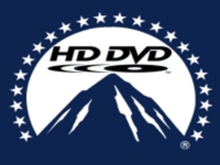 Paramount va-t-il planter le dernier clou dans le cercueil du HD-DVD ?