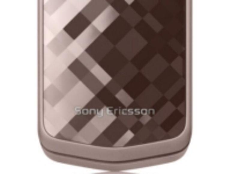 Z555 : le téléphone qui obéit aux gestes de la main
