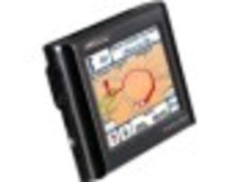 Takara lance un GPS à moins de 100 euros, le GP26