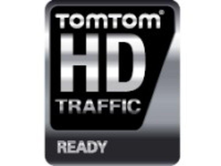TomTom lancera l'information trafic haute définition d'ici un an