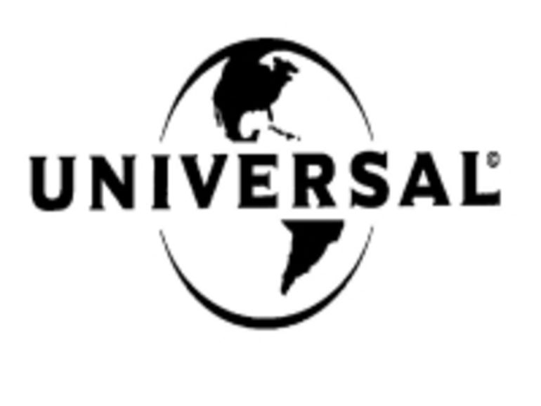 Universal confirme son soutien au HD-DVD