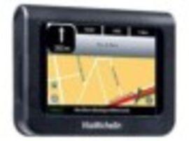 ViaMichelin cesse de produire des GPS portables