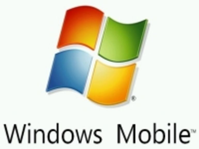 Windows Marketplace et Windows Mobile 6.5 sous les feux de la rampe