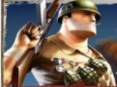 Avec Battlefield, Electronic Arts va offrir du temps de cerveau disponible aux publicitaires