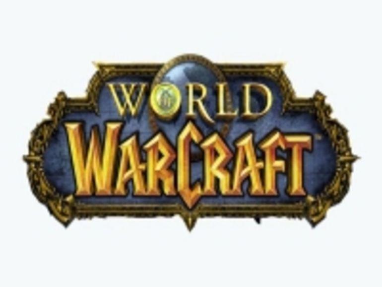 World of Warcraft : 10 millions d'abonnés avec la Russie en ligne de mire