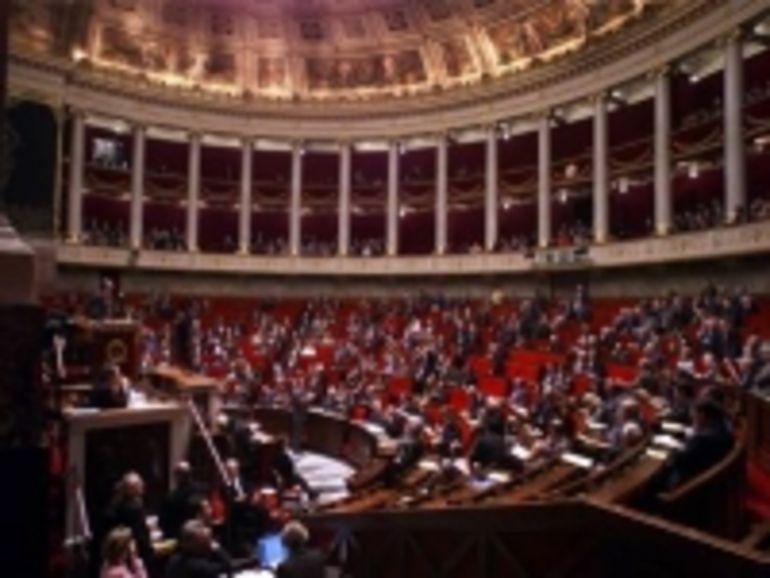 Riposte graduée : Christine Albanel répond au Parlement européen
