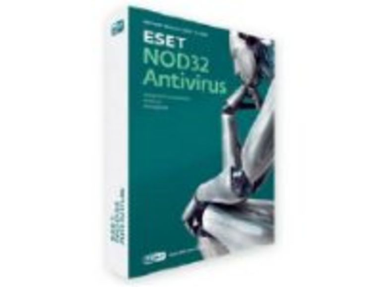 Eset Nod32 3.0