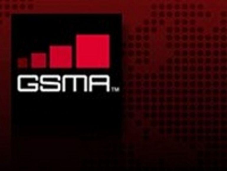 3GSM : les stars de la téléphonie mobile se dévoilent à Barcelone