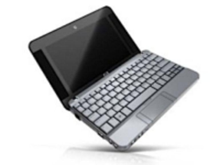 Acer devient numéro 2 des ventes de portables dans le monde
