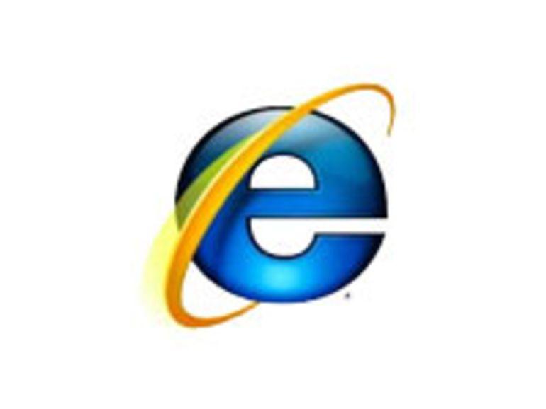 Bruxelles donne son accord aux propositions de Microsoft pour le choix du navigateur dans Windows