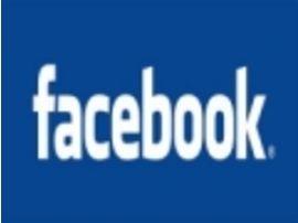 Facebook confirme sa suprématie sur les réseaux sociaux