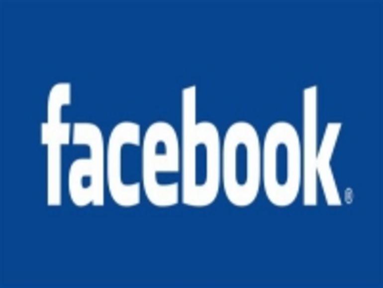 Une faille dans Facebook permettait de voler les identifiants de connexion