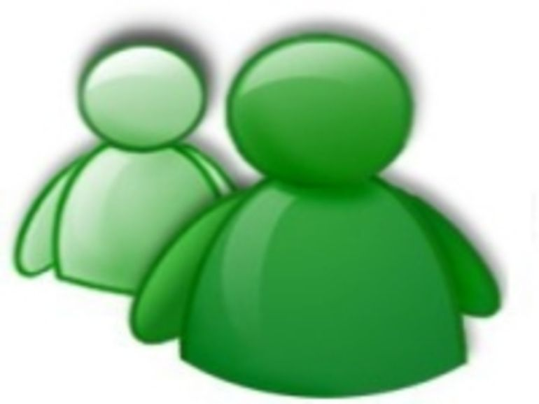 Windows Live Messenger 9 est disponible en version bêta