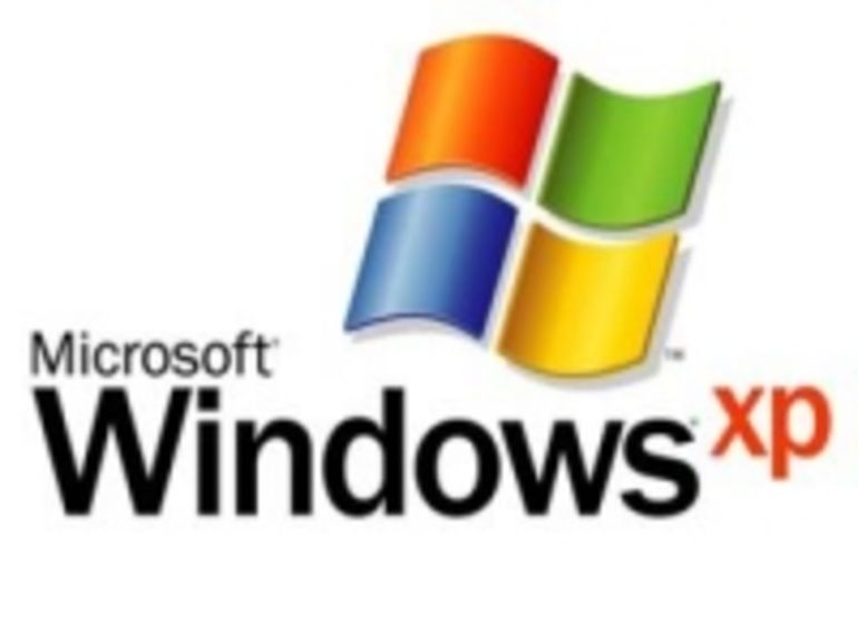Windows XP : des mises à jour de sécurité jusqu'en 2014
