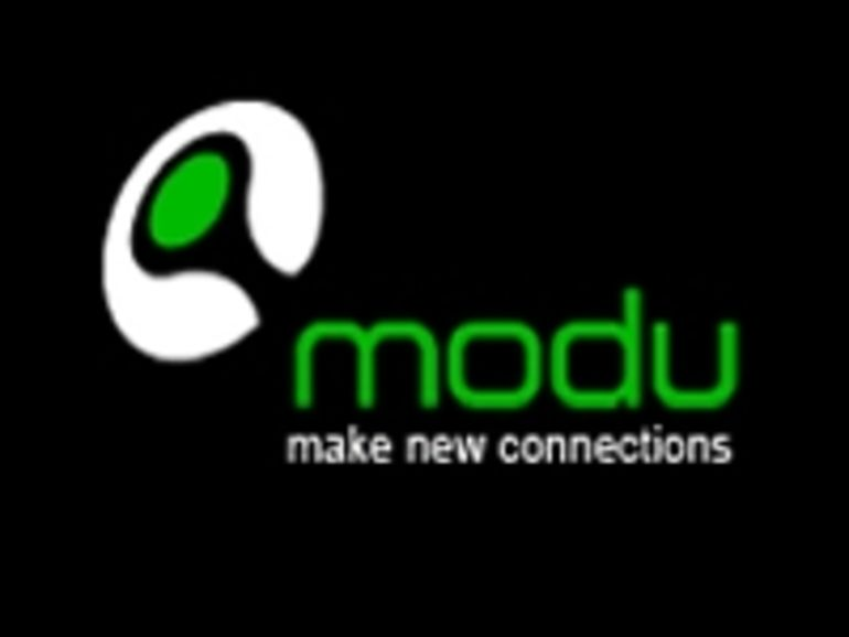 3GSM : Modu, le Firefox des téléphones mobiles