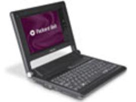 EasyNote XS10 : un ultraportable Packard Bell à 399 euros