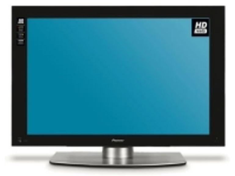 La TNT devient obligatoire dans les nouveaux téléviseurs