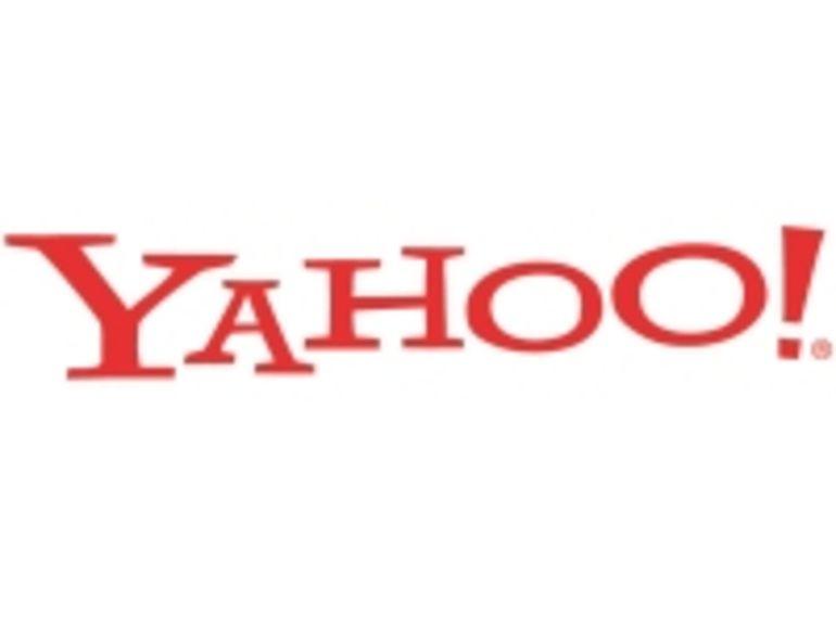 Yahoo Messenger 9 fait peau neuve