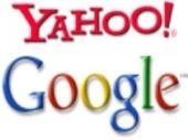 Yahoo ! pourrait se rapprocher de Google pour contrer l'offre de rachat de Microsoft