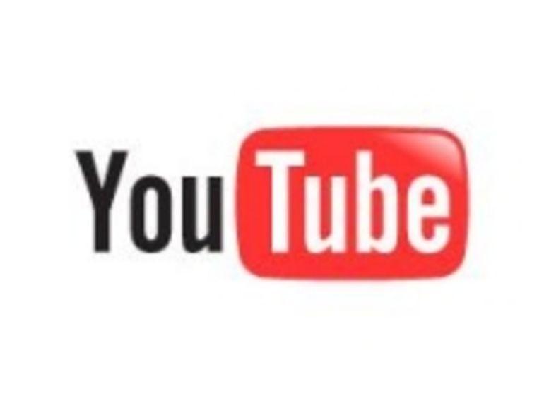 Piratage : TF1 réclame 100 millions d'euros à YouTube