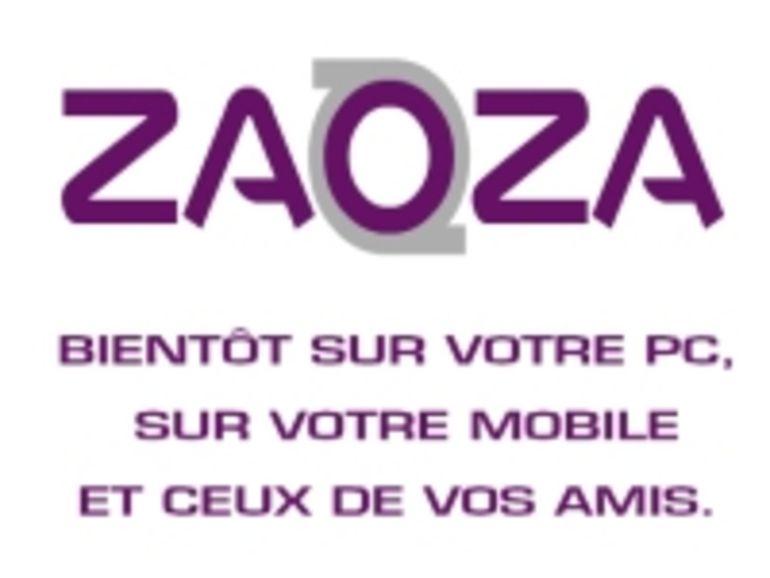 Zaoza ou le retour du fils de la vengeance de Vizzavi