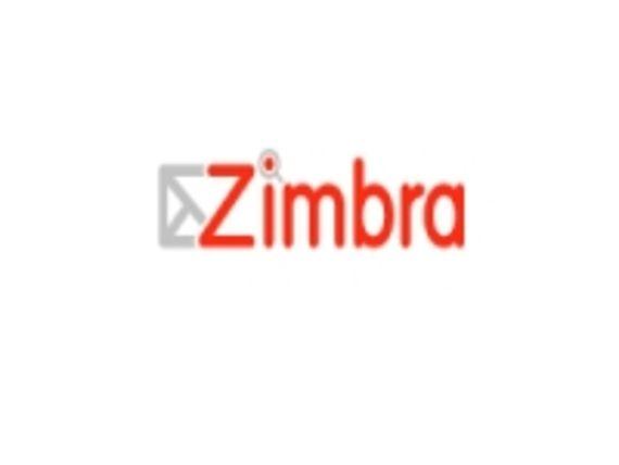 Web 2.0 : Zimbra compatible avec Outlook 2007 et Blackberry