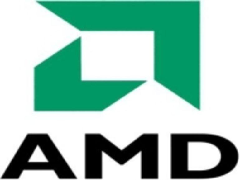 AMD dévoile de nouveaux chipsets pour les Phenom