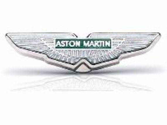 Bientôt des Aston Martin hybrides ?