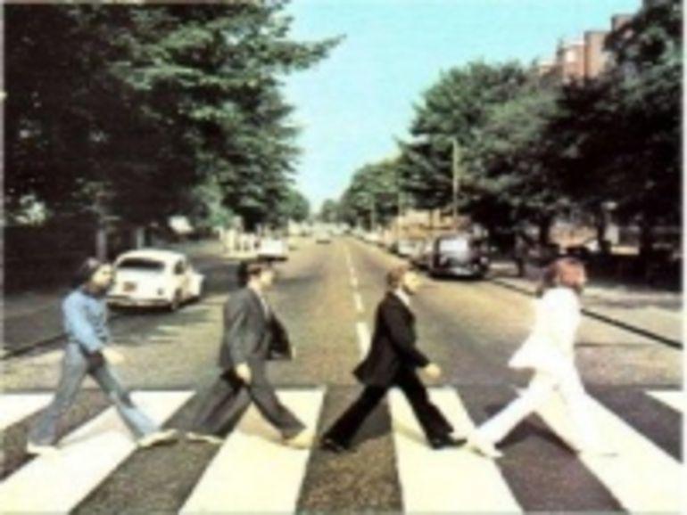 Les Beatles en jeu vidéo plutôt que dans iTunes