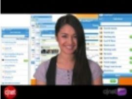 Digital Report : rétro CEBIT 2008, Microsoft flashe pour Nokia, Facebook connait la musique