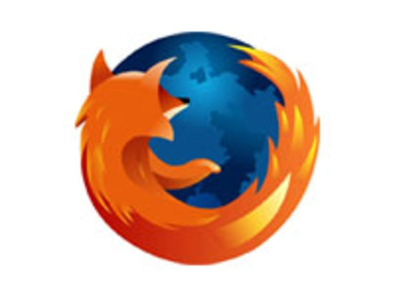 Firefox 4 bêta 7 enfin plus rapide
