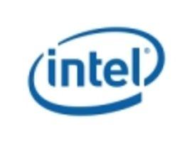 Intel veut passer à la vitesse supérieure pour ses disques SSD