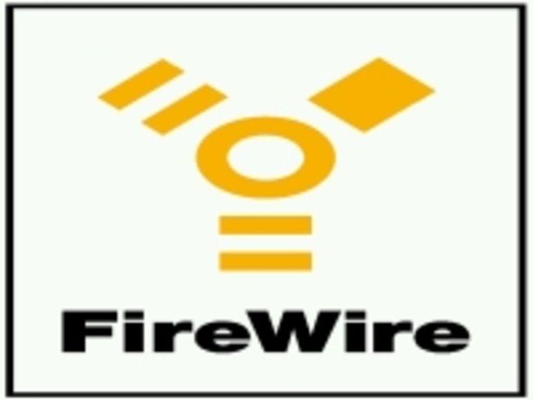 Avec Symwave, le FireWire franchit le seuil du 1 Gigabit