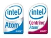 Des processeurs Atom à double cœur en préparation chez Intel