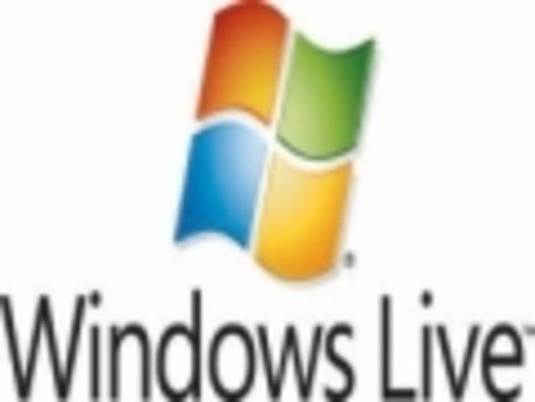 Microsoft envisage de repenser sa marque Live