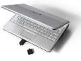 Emtec Gdium : un Eee PC de 10 pouces à 400 euros