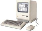 Musée de l'informatique : les premiers ordinateurs