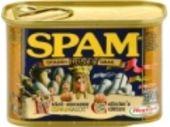 Le spam à son plus bas niveau depuis trois ans
