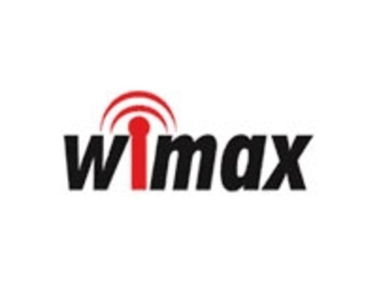 Intel prépare la généralisation du WiMAX sur les PC portables