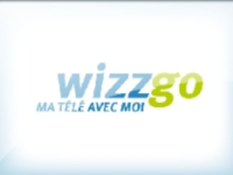 TNT : Wizzgo invente l'enregistrement à la demande