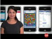 Digital Report : iPhone 3G dévoilé, Apple App Store présenté, Mac OS X 10.6 abordé