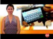 Digital Report : les dangers de la téléphonie mobile, les vices cachés de l'iPhone 3G, Luc Chatel et la vente liée